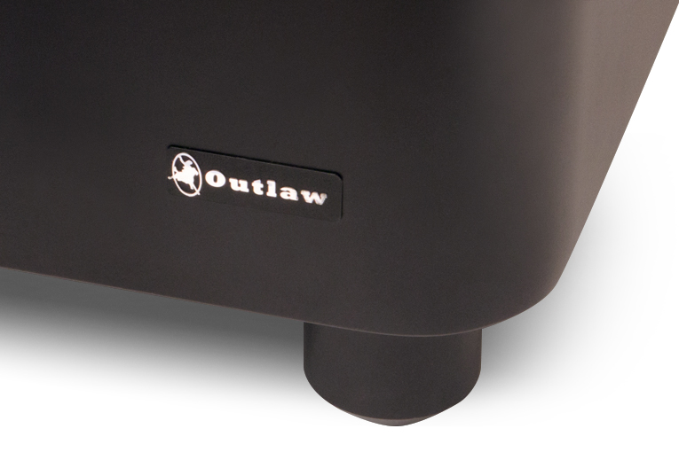Outlaw Audio Ultra-X13