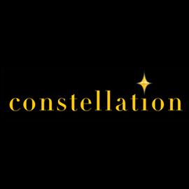 Constellation Audio